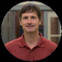 Chris Co-Owner of Aptus Learning